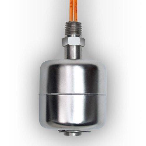 Madison Float Switch Wiring Diagram Tilt on